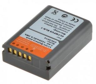 Jupio PS-BLN1 BLN-1 1220 mAh