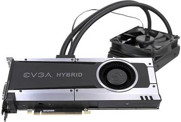 EVGA GeForce GTX 1070 Gaming 8GB GDDR5 PCIE 08G-P4-6178-KR