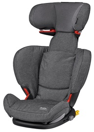 Maxi-Cosi RodiFix AirProtect Sparkling Grey