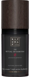 Rituals The Ritual of Samurai Face 24h Active Hydration Face Cream 50ml
