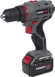 Powerplus POWE00031 Cordless Drill