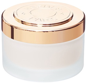 Hermes Jour d´Hermes 200ml Body Cream
