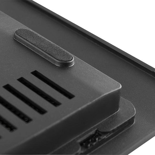 Modecom Silent Fan MC-CF13 Notebook Cooler