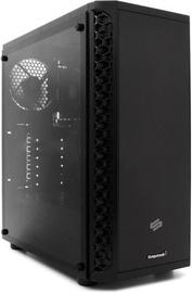 Komputronik Sensilo RX620 [H1]