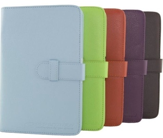 "Esperanza Tablet Case For 9.7"" Mix"
