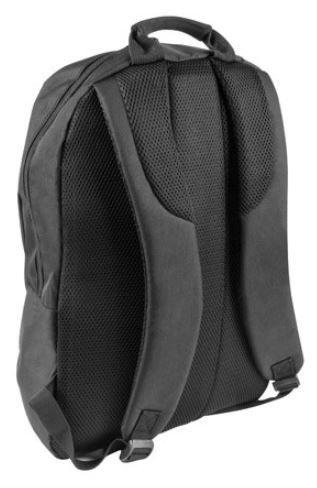 Natec Backpack Genesis Pallad 15.6''