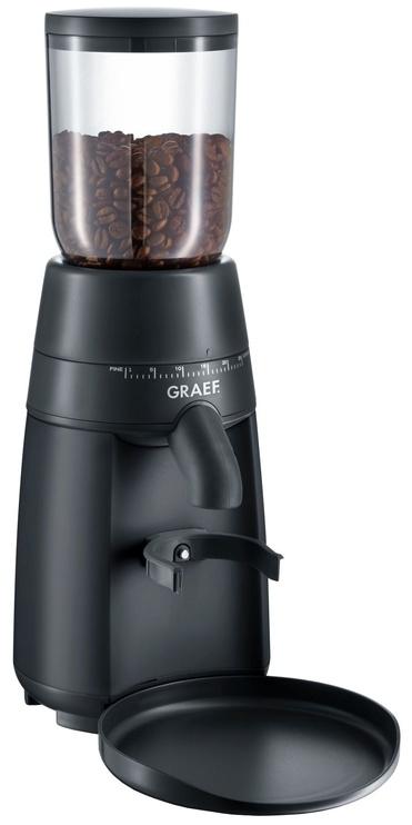 Graef CM 702 EU