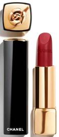 Chanel Rouge Allure Camelia Velvet Luminous Matte Lip Colour 3.5g 627