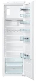 Šaldytuvas Gorenje RBI4181E1