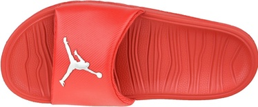 Nike Jordan Break Slide GS CD5472-602 Kids 36