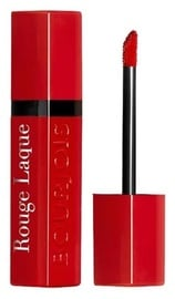 BOURJOIS Paris Rouge Laque Liquid Lipstick 6ml 05