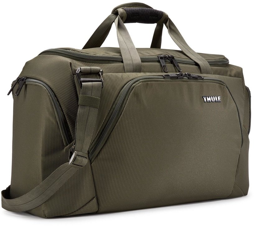 Thule Crossover 2 Duffel Forest Night