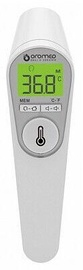 Oro-Med Non Contact Thermometer White