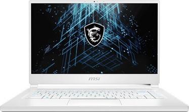 Ноутбук MSI Stealth 15M A11SDK-004PL PL Intel® Core™ i7, 16GB/512GB, 15.6″