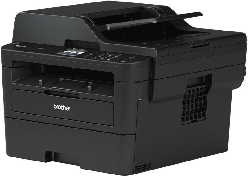 Лазерный принтер Brother MFC L2752DW