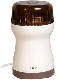 Lafe MKL002 Creamy