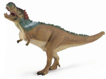 Žaislinė figūrėlė Collecta Feathered Tyrannosaurus Deluxe 88838