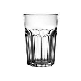 SN Strike Cocktail Glasses 500ml 6pcs