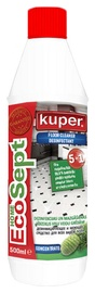 Kuper Ecosept Floor Cleaner Concentrate 500ml