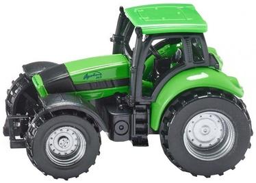 Siku Tractor Agrotron 265 Green 0859