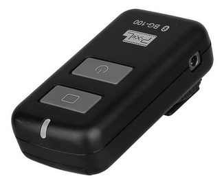 Pixel BG-100 Bluetooth Timer Remote Control For Nikon