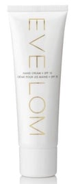 Eve Lom Hand Cream SPF10 50ml