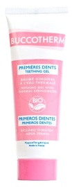Dantų pasta Buccotherm First Teeth Bio 50ml