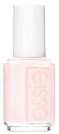 Essie Nail Polish 15ml 08