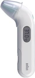 Braun ThermoScan 3 IRT3030
