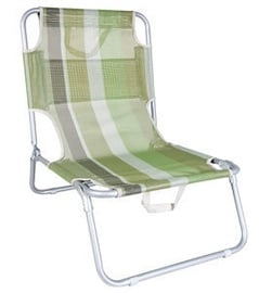 Verners Folding Chair 50 x 59 x 64cm
