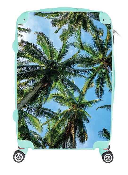 Raibum Travel Bag Medium 60l 20180188