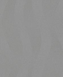 Viniliniai tapetai Rasch Deco Style 400540