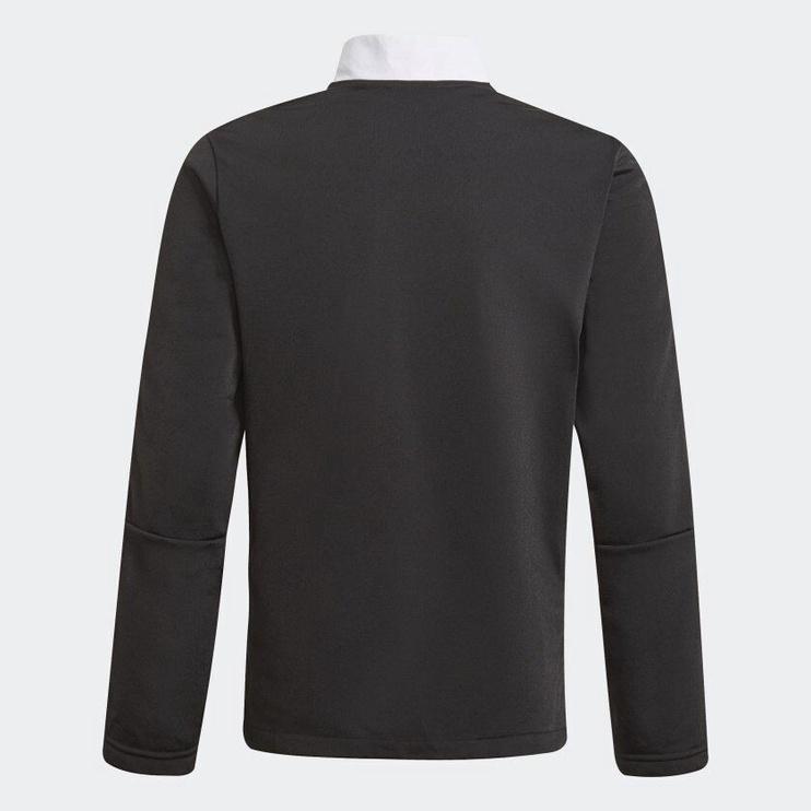 Спортивный костюм Adidas Tiro Junior Suit GP1027 Black 152cm