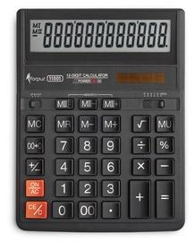 Forpus Calculator 11001