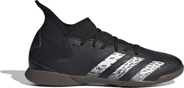 Adidas Predator Freak.3 IN Junior FY1033 Black 36 2/3