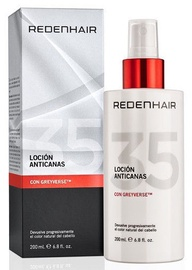 Redenhair Anti-grey Lotion 200ml