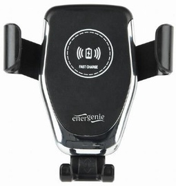 Gembrid Mobile Holder Car 10W/Charger