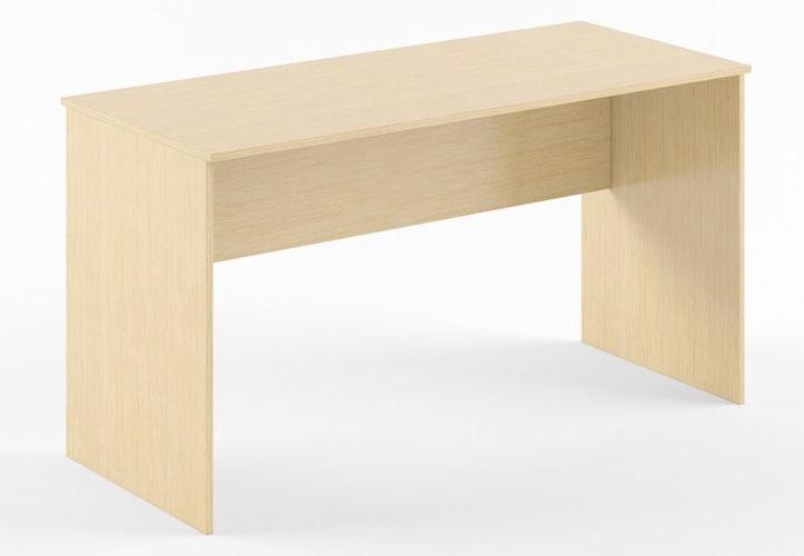 Rašomasis stalas Skyland Simple S-1200, smėlio