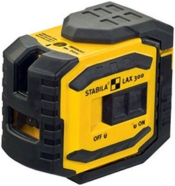 Stabila LAX 300 Laser Level