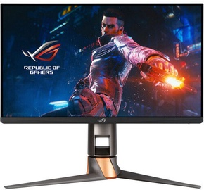 "Monitorius Asus ROG Swift PG259QN, 24.5"", 1 ms"