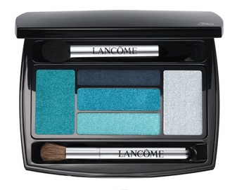 Lancome Hypnose Doll Eyes Eyeshadow Palette 2.7g 03
