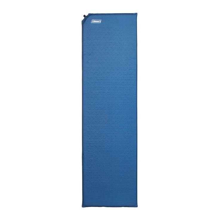 Põrandamatt Coleman Self Inflating Touring Mat Blue