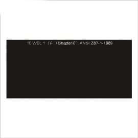 AIZSARGSTIKLS METIN.WH-GL2414 DIN10 (VAGNER SDH)