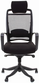 Chairman Executive 283 26-28 Black