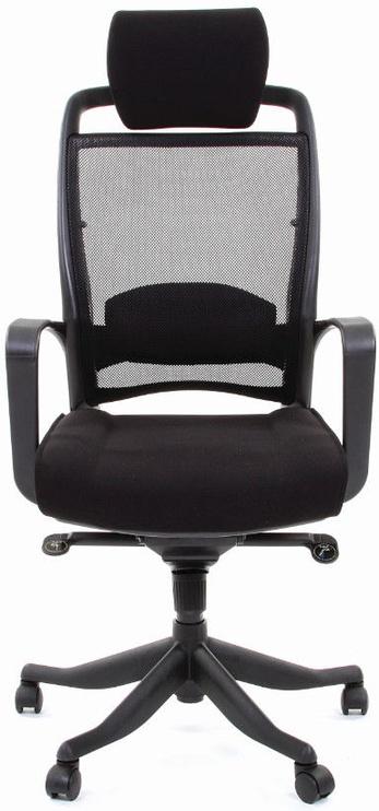 Chairman Executive 283 26-28 Black