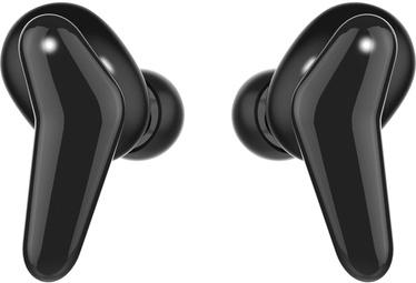 Vivanco Fresh Pair Wireless Headset Black