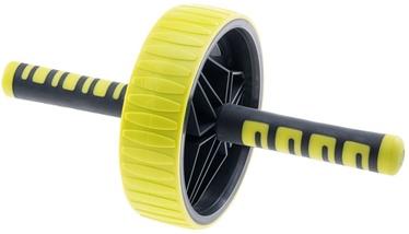 Martes Sport Volano Exercise Wheel