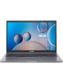 """Klēpjdators Asus Vivobook x515JA W10S Intel® Core™ i3, 4GB/256GB, 15.6"""""""