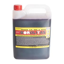 Antiseptikas Borolitas, bespalvis, 4 l