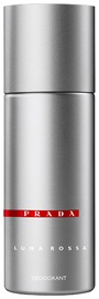 Prada Luna Rossa 150ml Deodorant Spray